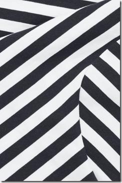 COS Stripes (12)