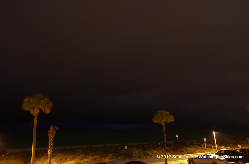 04-04-12 Nighttime Thunderstorm - IMGP9758.JPG