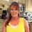 Linda Vanderhoef's profile photo