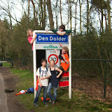 Weekend Zeeverkenners - Den Dolder - 000_0071.jpg