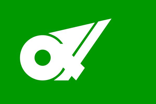파일:external/upload.wikimedia.org/600px-Flag_of_Mie_Prefecture.svg.png