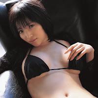 Bomb.TV 2008.03 Yuri Morishita BombTV-my020.jpg