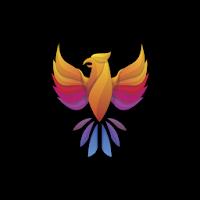Garuda Vpn - Free  Unlimited Proxy Vpn