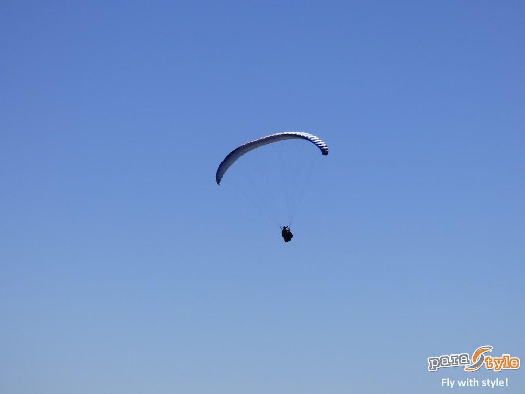 Październikowy wyjazd Parastyle i Fly2Live do Bassano del Grappa - P1020095.JPG