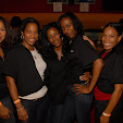KiKi Shepards 7th Annual Celebrity Bowling Challenge - DSC_0766.JPG
