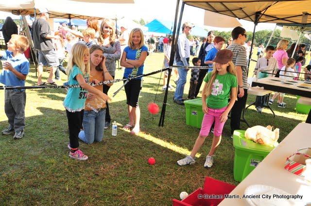 OLGC Harvest Festival - 2011 - GCM_OLGC-%2B2011-Harvest-Festival-17.JPG