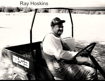 ray hoskins.jpg