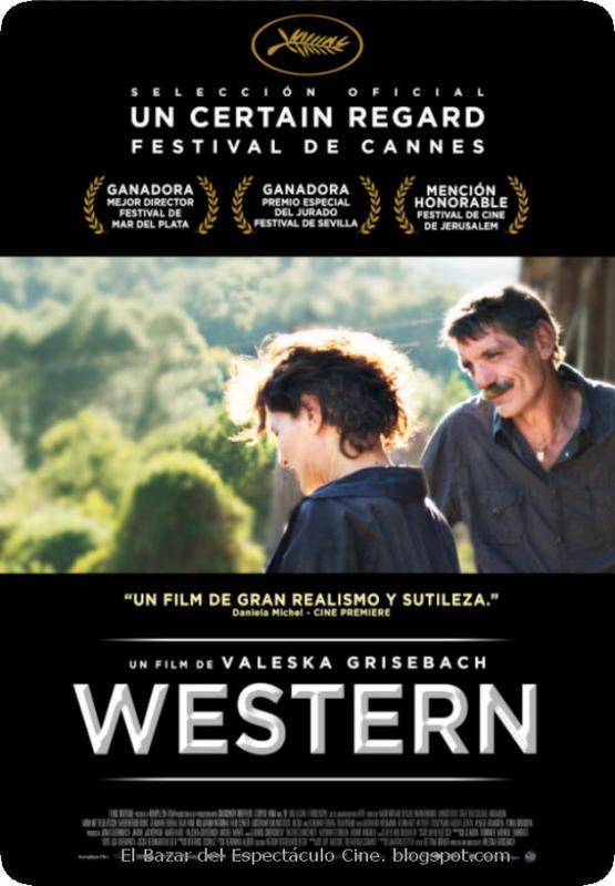 refe western2.jpeg