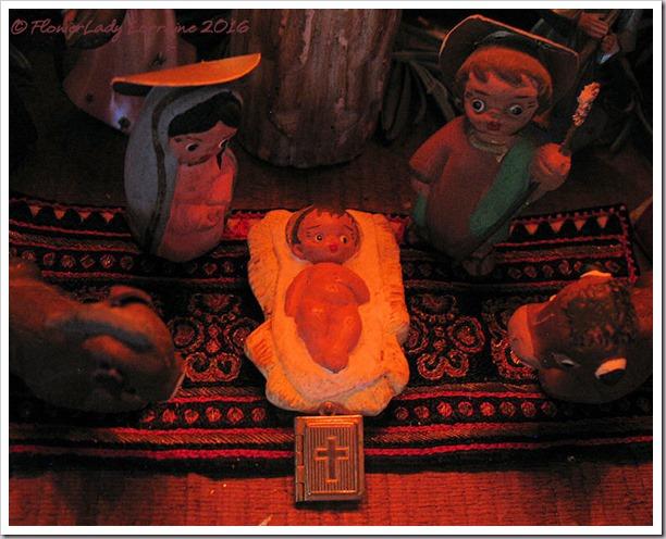 12-09-baby-Jesus