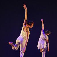 dance11f.jpg