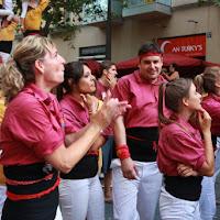 Diada Festa Major Centre Vila Vilanova i la Geltrú 18-07-2015 - 2015_07_18-Diada Festa Major Vila Centre_Vilanova i la Geltr%C3%BA-74.jpg