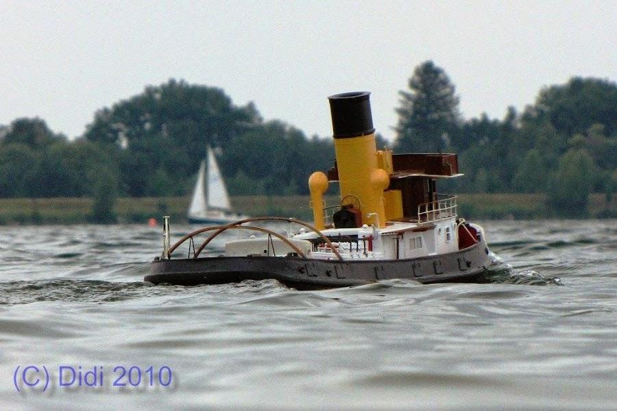 IMARA2010.jpg