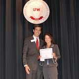 Scholarship Ceremony Fall 2010 - DSC_0010.JPG