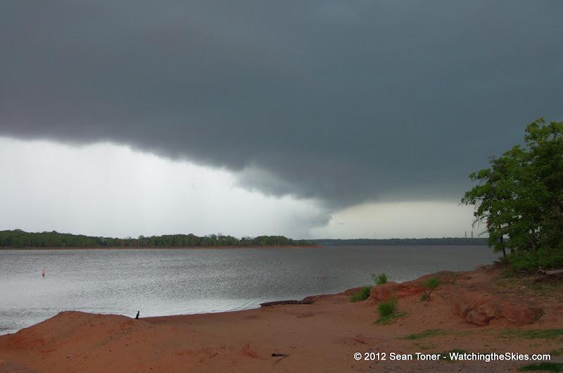 04-13-12 Oklahoma Storm Chase - IMGP0156.JPG