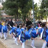 carnavalcole09056.jpg