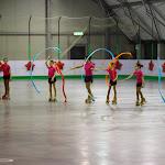 IMG_9222©Skatingclub90.JPG