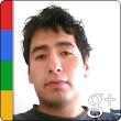 Carlos Christian C