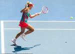 Angelique Kerber - 2016 Australian Open -DSC_3281-2.jpg