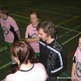 Ballen aan de kant -16 feb 2010 - tacktiekbespreking.jpg