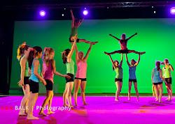 Han Balk Agios Theater Middag 2012-20120630-131.jpg