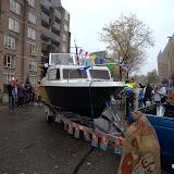 Sint 2014 Stadshart