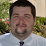 Charles Crookes's profile photo