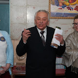 2013.03.22 Charity project in Rovno (180).jpg
