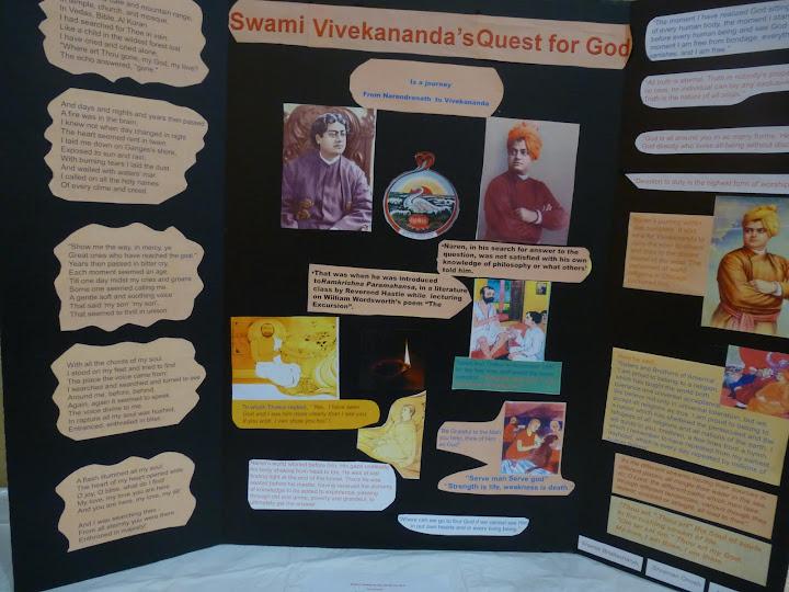 Swami Vivekanandas 150th Birth Anniversary Celebration - SV_150%2B040.JPG