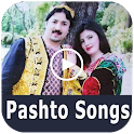 Pashto Songs Videos and Dance icon
