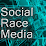 Social Race Media's profile photo
