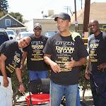 God Squad_097.JPG