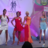 event phuket Top Body Fit Model Contest 2015 at Limelight Avenue 038.jpg
