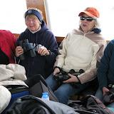 Seal Cruise - seal11.jpg