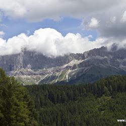 Fahrtechnikkurs Dolomiten 02.08.16-9588.jpg