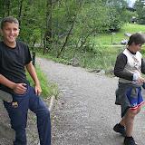Campaments a Suïssa (Kandersteg) 2009 - CIMG4563.JPG