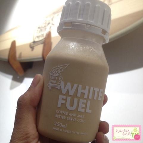maniak-makan-7speedcoffee-jakarta-kemang-white-fuel