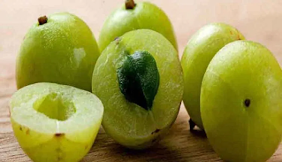 Amla is effective for weight loss, use it this way, find out