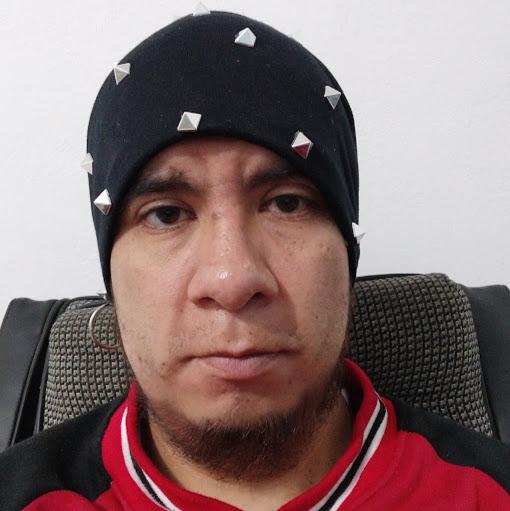 Julio Cesar Valadez Castañeda picture