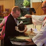 Baptism Noviembre 2014 - IMG_3070.JPG