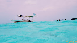 ngebolang-pulau-harapan-singletrip-nov-2013-pen-10