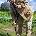 20140817_Fishing_Pugachivka_027.jpg
