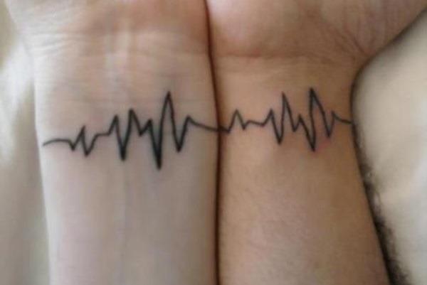 conectando_pulsaçes_tatuagens_de_pulso