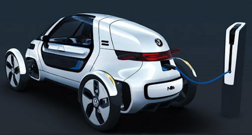 volkswagen nils single seat electric car.jpg