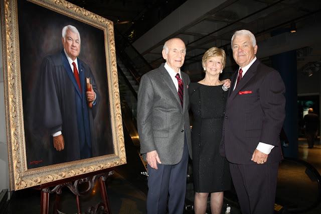 Judge Duffy Portrait Unveiling - m_IMG_8869.jpg
