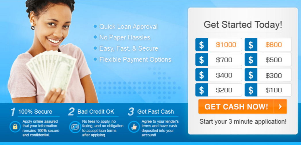 pay day advance financial products employ on line