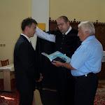 Bodnár Péter konfirmációja_2015