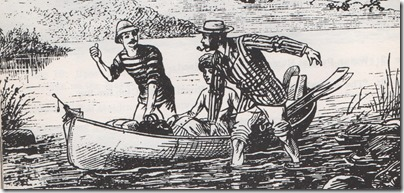 canoe photo6