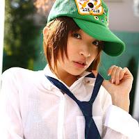[DGC] No.693 - Ryoko Tanaka 田中涼子 (100p) 50.jpg