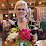 Vicki Howard's profile photo