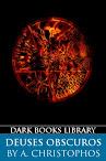 Deuses Obscuros (Dark Gods, in Portuguese)